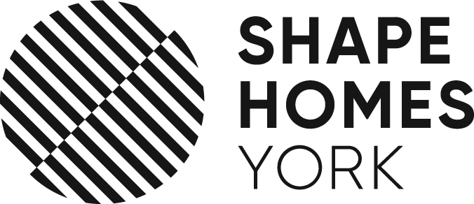 Visit the Shape Homes home page